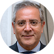 Carlos Abud Robles