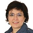 Isolda Calsina