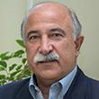 Mario Fiad