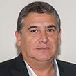 Freddy Morales