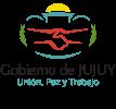 Gobierno Abierto Jujuy