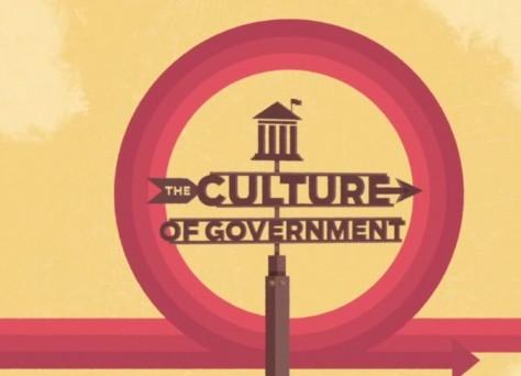 Transformar la Cultura Gubernamental – Alianza para el Gobierno Abierto