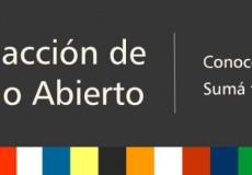 Consulta Pública del II Plan de Acción de Argentina