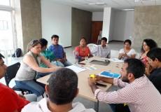 Encuentros Federales de Gobierno Abierto en Jujuy
